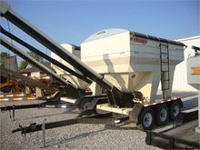 Used 2009 FRIESEN 37