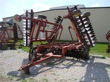 Used SUNFLOWER 1434-