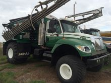 2004 Loral 6400