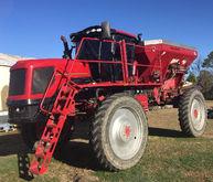 Miller CONDOR G40 for sale Kearney, Nebraska ... - Mascus