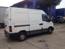 Used 2000 RENAULT cl