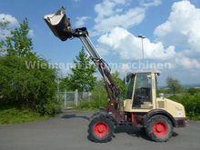 Used 2010 PAUS TL 85