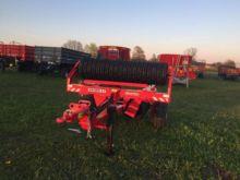 2017 AGRO FAKTORY field roller