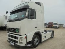 Used 2008 VOLVO FH12