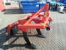 New N4255 Woelpoot -