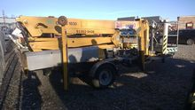 Used 2006 OMME 1830E