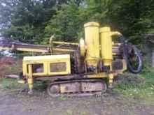 Used 1982 BOHLER TCD