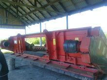 Used 2002 OROS SA ma