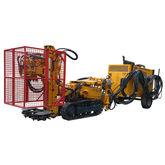 KLEMM MR701 01 drilling rig