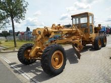 Used CATERPILLAR gra