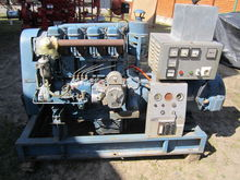 Used 1988 ROBIN 1 ge