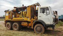 Used 1978 ZAHORI-803