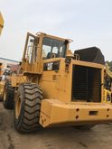2013 CATERPILLAR 936E wheel loa