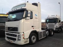 Used 2002 VOLVO FH13