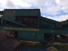 1995 ERIN Recycling Screener cr
