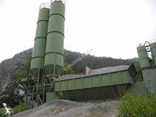 2006 Galto GSM-DH.120 concrete