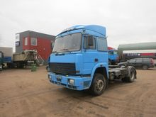 Used 1992 IVECO Turb