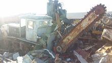 1980 DT 74 bulldozer