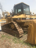 2011 CATERPILLAR D5M Original u