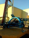 Rif09 - Barra falciante BCS mow