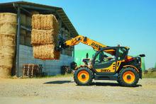 New 2017 DIECI AGRI