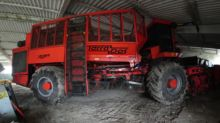 Used 2003 HOLMER Ter