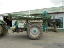 1999 S340ND20040 self-propelled