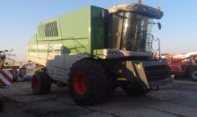 2012 FENDT 9470 X AL 4WD combin