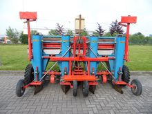 GRUSSE VL20 potato planter
