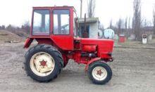 Used 1988 HTZ T25 mi