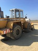 1995 LIEBHERR 531 wheel loader