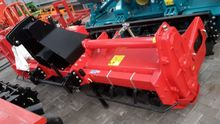 AGRATOR grondfrees 2800mm power