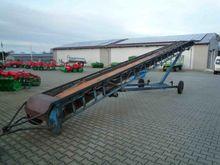 Sonstige conveyor