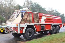Used 1987 Titan Simb