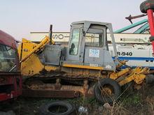 2007 SHANTUI SD23 bulldozer
