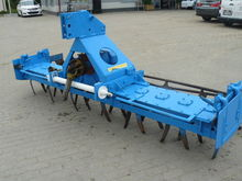 RABEWERK power harrow
