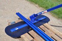 FAIRPORT BIG BLUE TROWEL constr