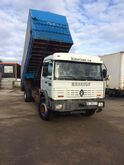 Used 1996 RENAULT G3