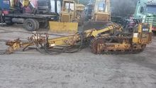 Used 1991 COMPAIR HO