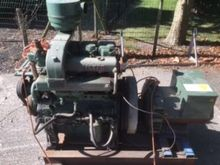 LISTER generator
