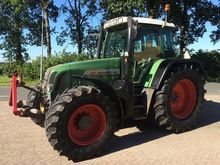 Used HOLLAND D1210 r