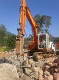Used FIAT-HITACHI 12