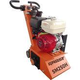 GROST SM-250H power trowel