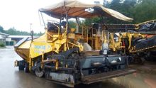 Used 1998 DEMAG DF 1