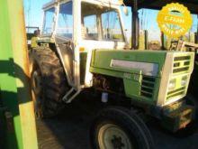 Used 1985 8076 wheel