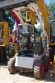 2003 BOBCAT S175 skid steer