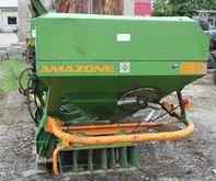 AMAZONE ZA-MI 20-36 fertiliser