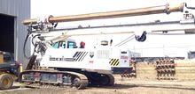 2011 MAIT HR-130 2011 drilling