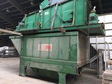 KVM 4 Solde industrial equipmen