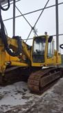 1990 ABI RE 12.000 drilling rig